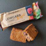 Lowcarb-Riegel-Himbeere_600x600@2x