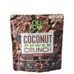 Power-Crunch_Cacao_Front-scaled