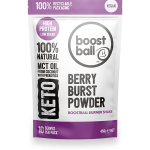 pouch-berry