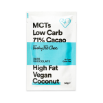 Coconut_front
