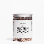 protein-crunch-cookies-and-cream (2)