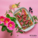 pizza-low-carb (1)