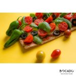 pizza-low-carb (4)